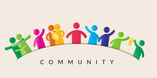 Community Benefit Annual Training - What Counts