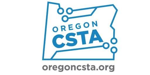 2019 Central Oregon SuperQuest