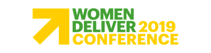 Her Potential, Our Future: UK opening reception at Women Deliver image