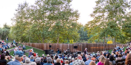 CASA - A Concert to Benefit Napa County Foster Children tickets