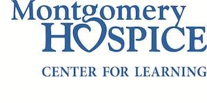 Understanding the Hospice Benefit