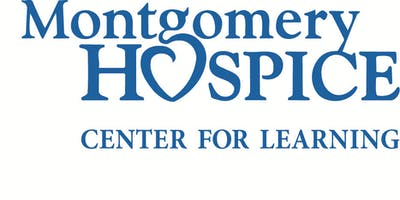 Understanding the Hospice Benefit