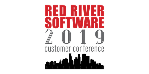 2019 Red River Customer Conference