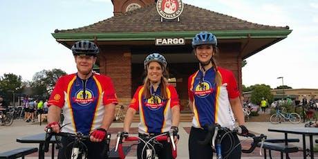 The Flatlander! FM Rotary Ride 2019 tickets