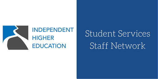 Student Services Staff Network