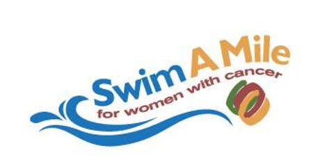 Swim A Mile Info and Registration Event tickets