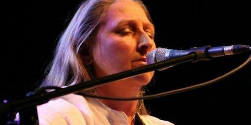 Sonya Smith Sings