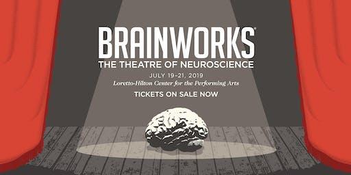 BrainWorks