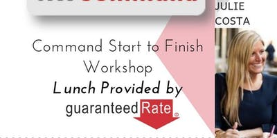 Command+Start+to+Finish+Workshop