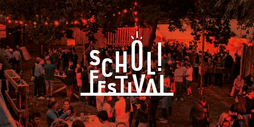 SchoL!Festival 2019
