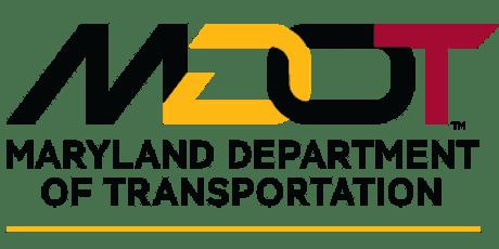MDOT MVA FAST TRACK Licensing Initiative tickets