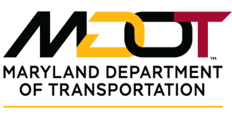 MDOT MVA FAST TRACK Licensing Initiative tickets