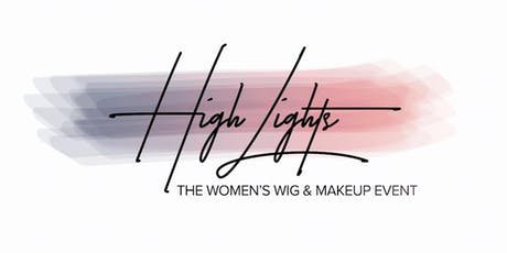 SPONSORSHIPS FOR The High Lights Event, 2019 tickets