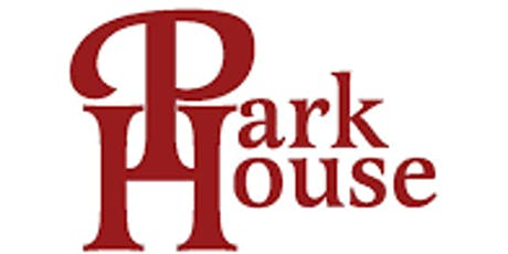 Kelly Elson - Parkhouse  tickets