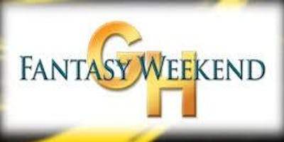 FEB 8- GH FANTASY- WEST PALM BEACH, FLORIDA