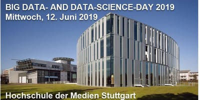 Big-Data- and Data-Science-Day 2019