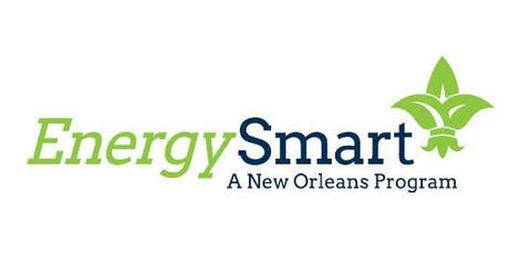 Energy Smart Residential - Proper Materials & Usage for Air Sealing & Duct Sealing Training tickets