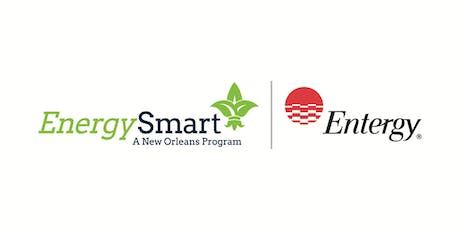 Energy Smart Residential Training - Planning and Practices for Attic Insulation tickets