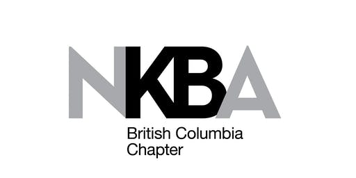 NKBA BC Study Sessions