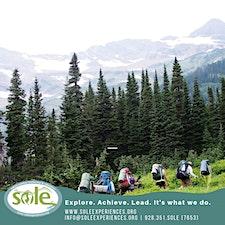 Selkirk Outdoor Leadership & Education (SOLE), Inc logo