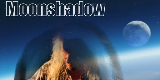 Cat Stevens Tribute: Moonshadow  by Michael Monroe