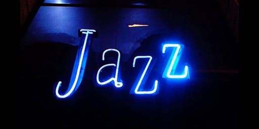 COOL JAZZ with Gary Newmark, Roy Carlson, Darrell Devours, Rich Severson