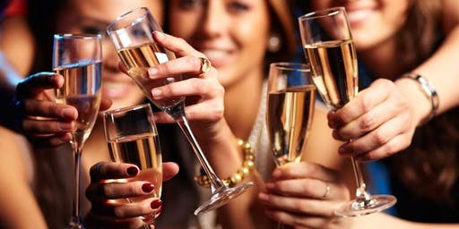Celebrate Women In Wine: A wine & antipasto pairing