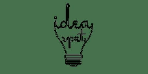 Idea Spot: Week 3-Business Structure