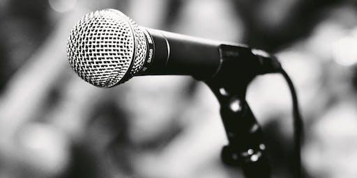 Atlanta, GA Comedy Shows Events | Eventbrite