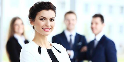 3 Keys To Develop Your Strategic Network