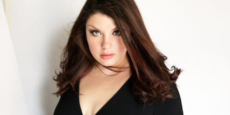 Jane Monheit tickets