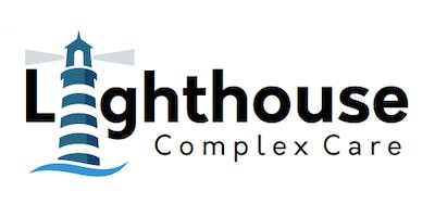 Lighthouse Complex Care Clinic -- Waitlist