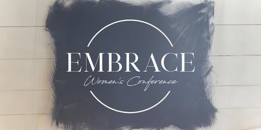 Embrace Conference