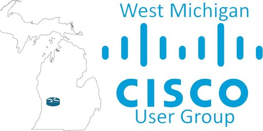 WMCUG - June Event UC Showdown – On prem vs Cloud
