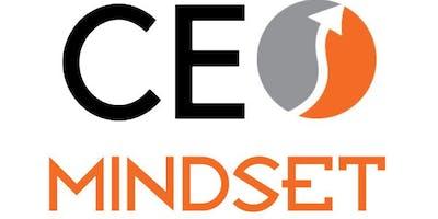 CEO Mindset Part 1