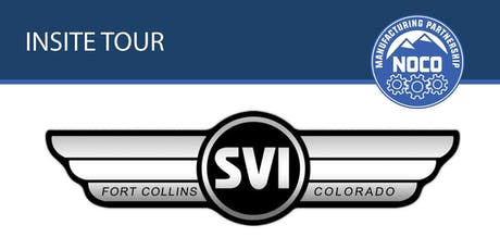 Insite Tour - SVI Trucks tickets