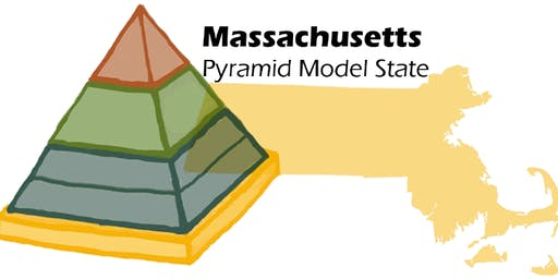 MA Pyramid Model Learning Community- Western Region