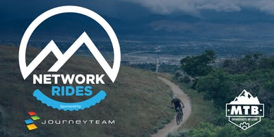 MTB Enthusiasts of Utah Network Rides