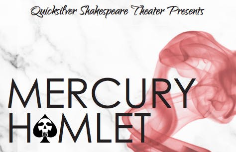 Mercury Hamlet