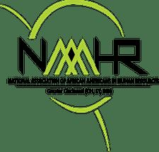 NAAAHR - Greater Cincinnati Chapter (OH, KY & IN) logo