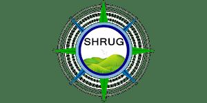 SHRUG GIS Workshop 2019
