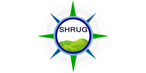 SHRUG GIS Workshop 2019