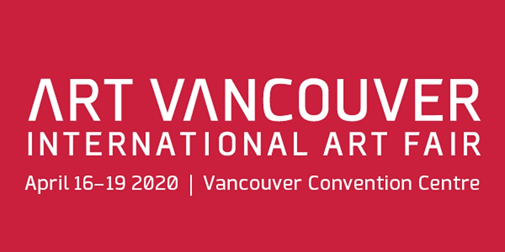 Image result for art vancouver 2020