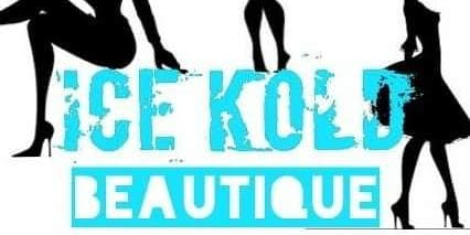 The KOLD Experience