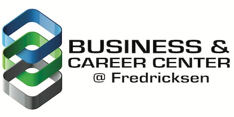 Home-Based Business Networking Roundtable tickets