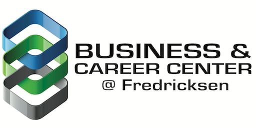 Home-Based Business Networking Roundtable