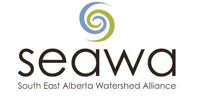 SEAWA's 12th Annual General Meeting – June 13, 2019