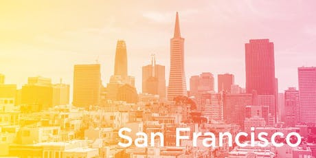 SCAD Alumni Networking During San Francisco Design Week tickets