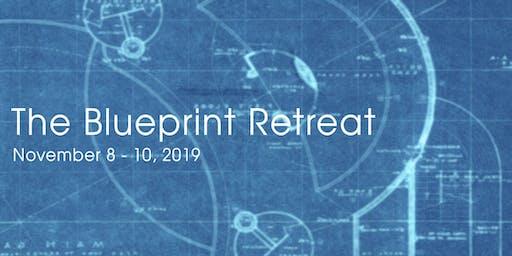 The Blueprint Retreat