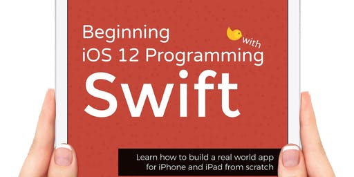 FREE Swift Coding Certification Class Registration